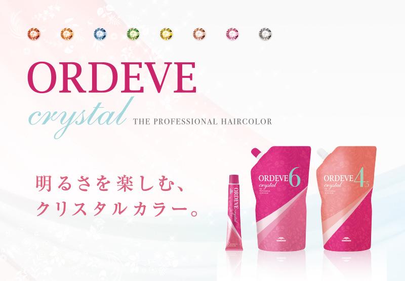 ordeve_crystal-2